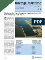 Ouvrage maritime.pdf