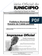 Diariooficial 2018-07-111720009541 Pss Merendeira
