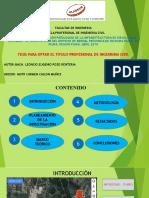 PONENCIAS.pdf