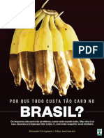 Por Que Tudo Custa Tao Caro No Brasil_ - Alexandre Versignassi