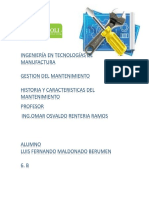 HISTORIA DEL MANTENIMIENTO.docx