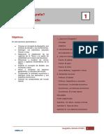 quincena1.pdf