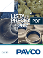 Precios_Pavco_Enero_2017.pdf