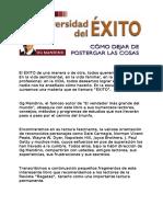 La-Universidad-Del-EXITO.pdf