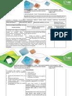 guia biorremediacion.docx