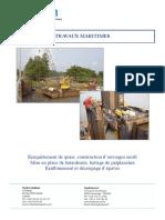 hydro-gabon-travaux-maritimes.pdf