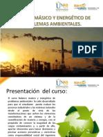 Presentacion_del_curso_2014-II.pdf