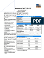 HT Tyfo SEH-51 español..pdf