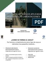 Tema 1 - Mecanica de suelos aplicada al diseño de cimentaciones.pdf