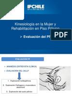 Introducción a La Ev. PP PDF