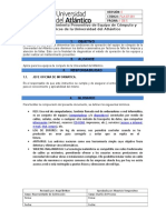 PLAGT-001 PLAN DE MANTENIMIENTO PREVENTIVO.doc
