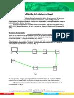 Guia rapida_lector_tarjetas_symbol.pdf