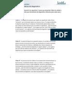 A1. Herramientas basicas de diagnostico U1_2017-2-B1.pdf