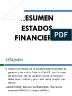 resumenestadosfinancieros-160917162935