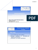 Saneamiento Catastral PRedial Dra Isabel Bautista.pdf