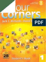 Four Corners 1