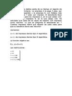 solucion-problema-3-y-4-guia.doc