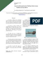 Turbinas de gas.pdf