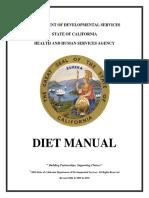 DDSDietManual.pdf