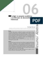 268893445-O-Plagio-Na-Pesquisa-Academica.pdf