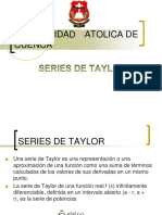 seriedetaylor-130311000458-phpapp01