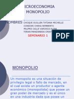 MONOPOLIO PDF.pdf