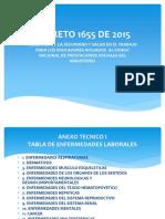 6- DECRETO 1655 DE 2015