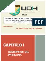 tesis diapositiva.pdf