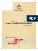 14catalogacao_classificacao