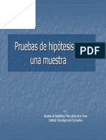 Clase7.pdf
