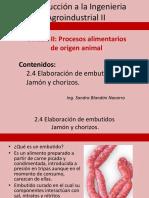133014192-embutidos-ppt.ppt