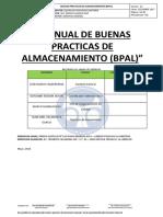 Bpal Puma Sac 2018 1ultimo