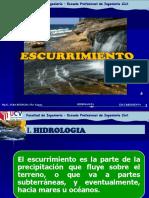 HIDROLOGIA.clase6.pdf (2).pdf