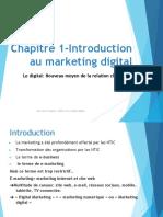 Chapitre 1-introductionaumarketingdigital.pptx.pdf