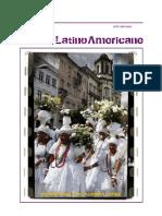artigo Visioni Latino Americane.pdf