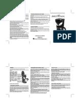 115640.pdf