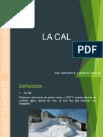319468449-LA-CAL-PPT