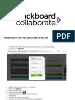 340883565-334467348-Actividad-Interactiva-Creando-Sesiones-Collaborate.pdf