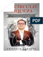 El Círculo de la Riqueza - Cristian Abratte.pdf