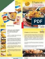 receta huevos colombia.pdf