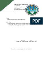 Complemento de trabajo Seminario.docx