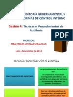 AUDITORÍA GUBERNAMENTAL Y NORMAS DE CONTROL.pdf