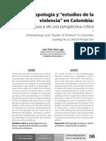Antropologia y estudios de la violencia en colombia.pdf