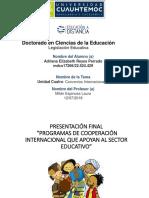 Cooperación Internacional_Reyes_Adriana.pdf