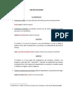 USO DE LOS CASOS.docx