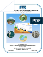 HydroMeteorologicalManual.pdf