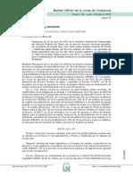 BOJA18-126-00014-11350-01_00138707.pdf