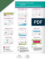 calendario sep 2017 - 2018.pdf