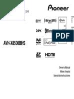 AVH-X8500BHS_OwnersManual020513.pdf