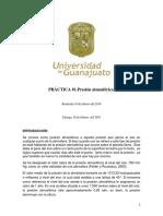 Práctica-1.-Fisicoquímica